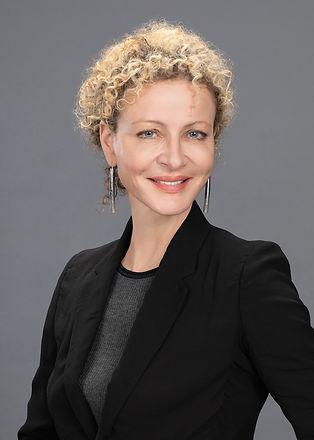Professor Alicia Ely Yamin