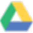 google-drive-512.png