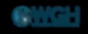 Logo vodoravni 2 (1).png