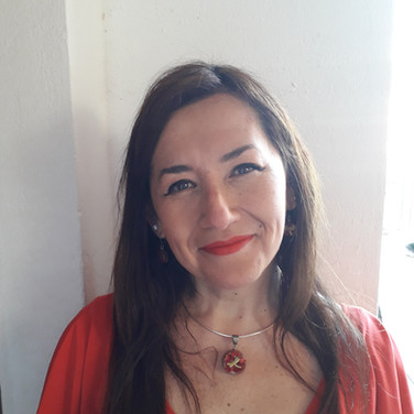 Sandra Oyarzo Torres, Chile