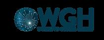 Logo vodoravni 2.png