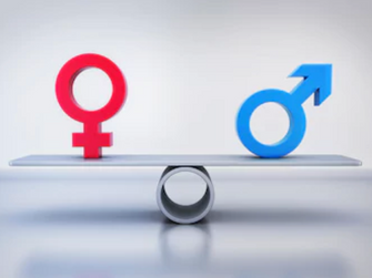 Forty Years Later – Let's Not be Gender Blind in Primary Health Care