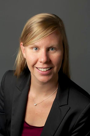 Kate Dodson