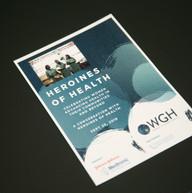 UNF_Heroines_Health_092519_0001.jpg