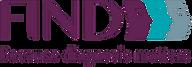 0000 logo.png