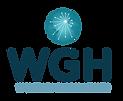 PAC00392_Women in Global Health Logo Upd