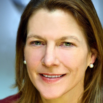 Interview with Heidi Larson of the London School of Hygiene and Tropical Medicine