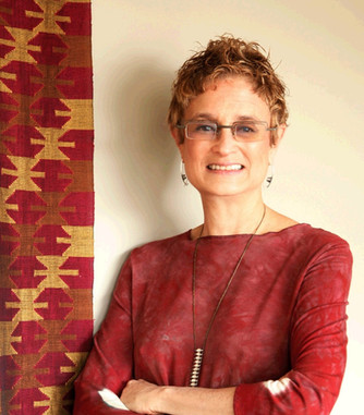 Women Leader Spotlight: Dr. Michele Barry, Director of the Center for Innovation in Global Health an
