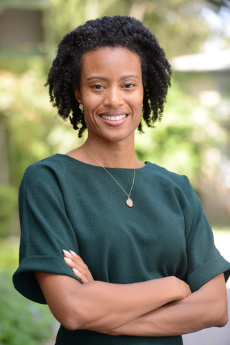 Q&A with Executive Director of Global Health Council - Women Leader in Global Health Loyce Pace