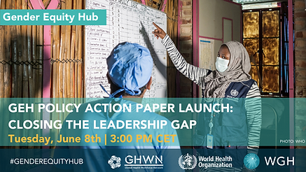 EVENT GEH Paper Launch.png