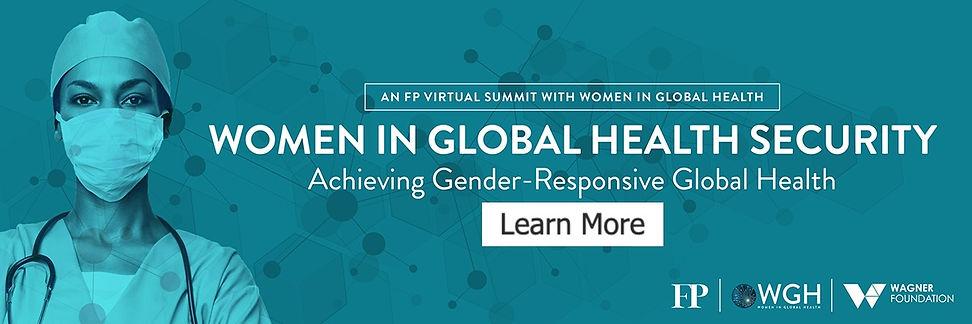 FP-WGH-Women-in-Global-Health-Security-b