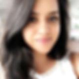 Lippi Doshi.jpg
