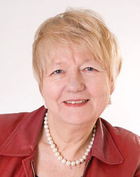 Professor Ilona Kickbusch