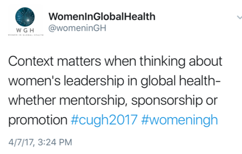 @WomeninGH