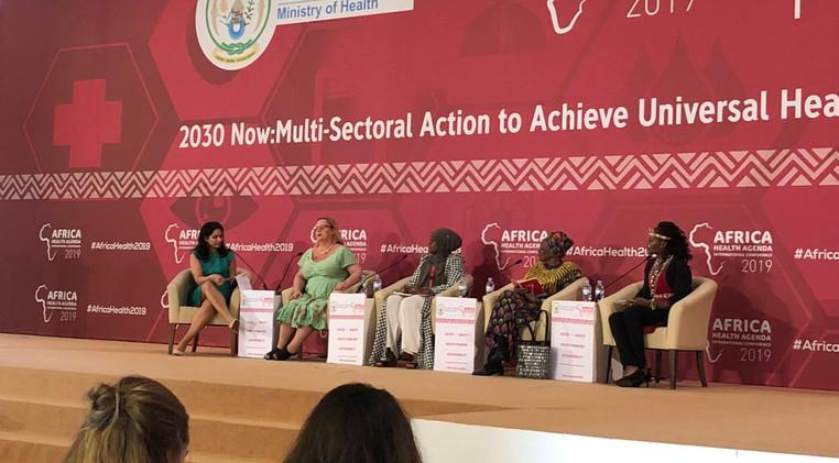 Women's Leadership Panel.jpg