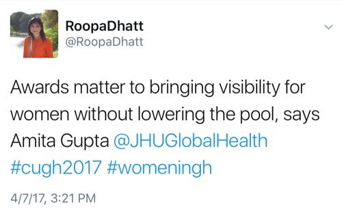 @RoopaDhatt