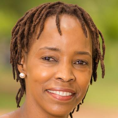 Kwanele Asante, South Africa