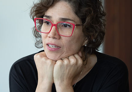 Catalina Devandas