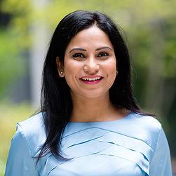 Dr. Roopa Dhatt