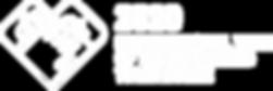 english-white-iytnm-logo.png