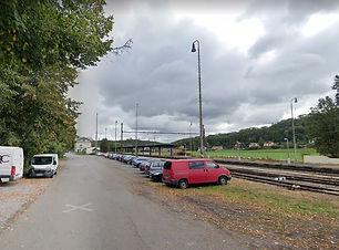 Karlštejn nádraží.JPG