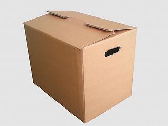 specialni-stehovaci-krabice-6615-1.jpg