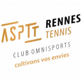 tennis club asptt rennes extreme partena