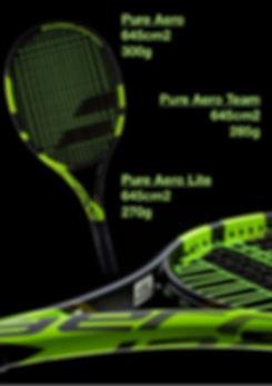 raquette,tennis,rennes,babolat,pure aero, nadal,tsonga,sock