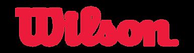 wilson tennis logo rennes raquettes ball