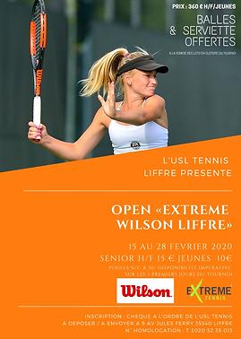 tennis_rennes_magasin_liffré_wilson_par