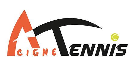 Logo-AcigneTennis.jpg
