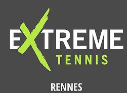 extreme-rennes-2019-vecto.jpg