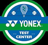 raquette tennis yonex rennes bretagne te