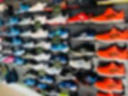 chaussures tennis junior enfants rennes