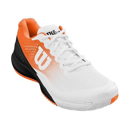Chaussures Tennis hommes Wilson Rush Pro 3.0 Paris