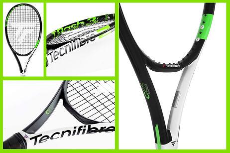 tecnifibre flash rennes raquettes tennis