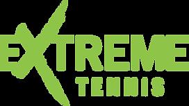 Logo Extreme vert 2020.png