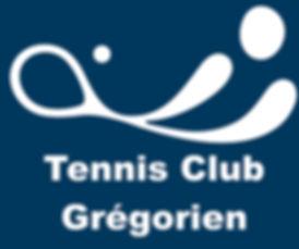 tennis_saint_grégoire_rennes_club_pole_e