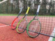 raquette tennis prince rennes bretagne.j