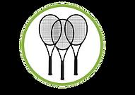 raquette-tennis-essai-rennes.png