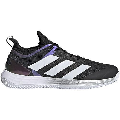 Chaussures Tennis Hommes Adidas Adizero 4M Terre battue