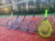 raquette tennis head rennes bretagne.jpg