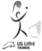 Logo_Tennis_Club_Liffré_Rennes_35_Extrem