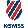 k swiss tennis rennes bretagne vetements