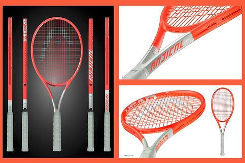 head radical rennes raquettes tennis.jpg