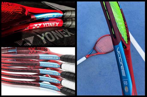 yonex vcore rennes raquettes tennis.jpg