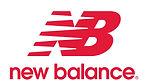 chaussures new balance tennis rennes bretagne