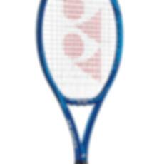raquette tennis yonex ezone rennes breta