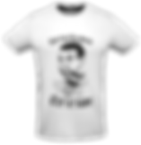 flocage_textile_personnalisé_rennes_bre