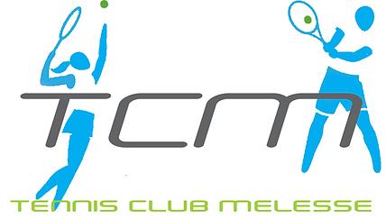 kal-theme-logo-header.png
